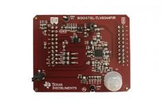 BOOSTXL-TLV8544PIR