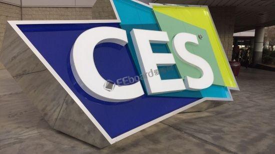 这可能是最全的一份CES 2018 消费电子展观展指南