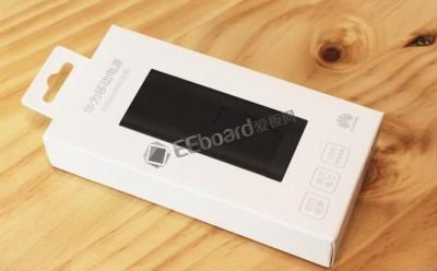 CP07001