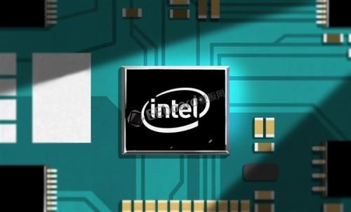 CPU001
