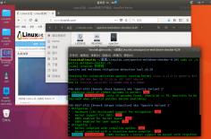 Debian001