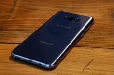 Galaxy S9001
