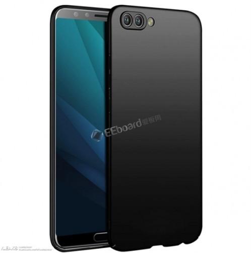 HTC U12001