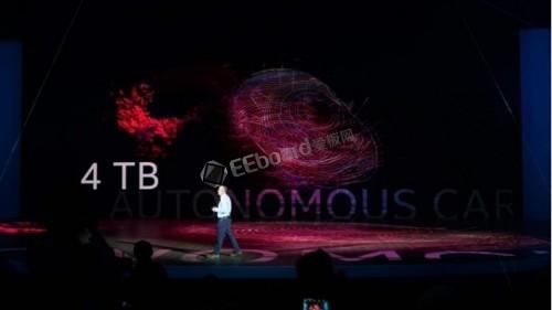 Intel 3