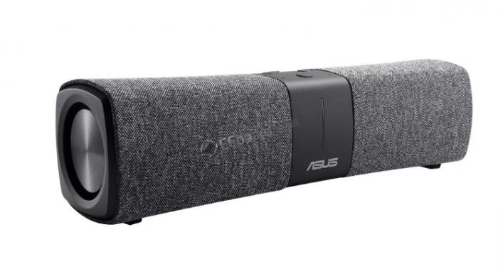 华硕发布两款Lyra路由器 其中一款内置Amazon Alexa语音控制