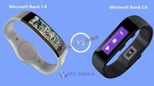 Microsoft-band-2-vs-1-pCT1