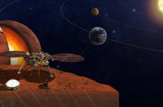 NASA001