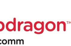 Qualcomm_Snapdragon_Logo001