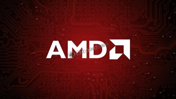 盤點2017年AMD驅動惹過的禍