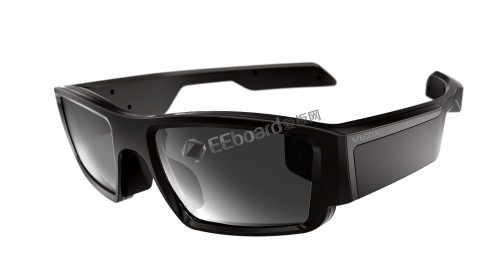 blade-3000-smart-sunglasses-prosumer-1