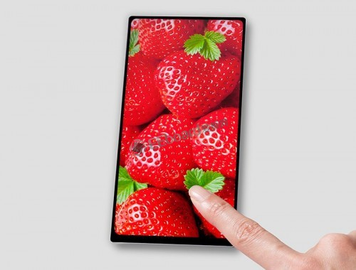 full-active-lcd-800x609