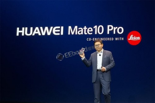 huawei-mate-10-pro-ces-2018-640x0