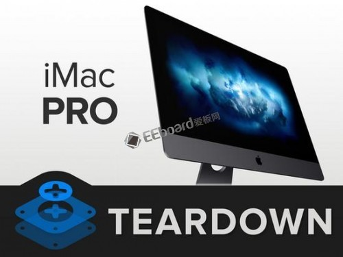 iMac-Pro001-500x375