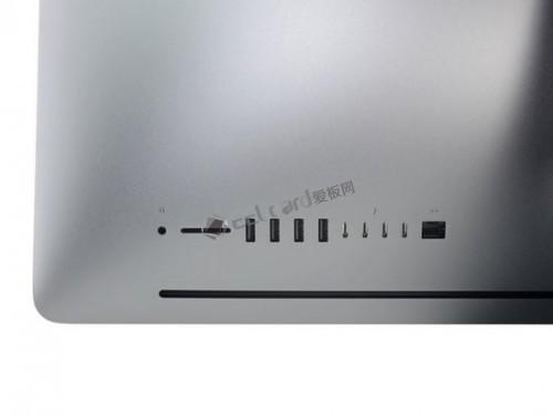 iMac Pro004