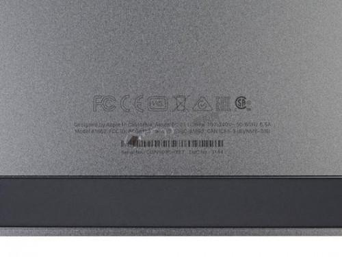 iMac Pro005