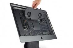 iMac Pro011