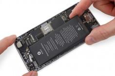 iPhone 6S001