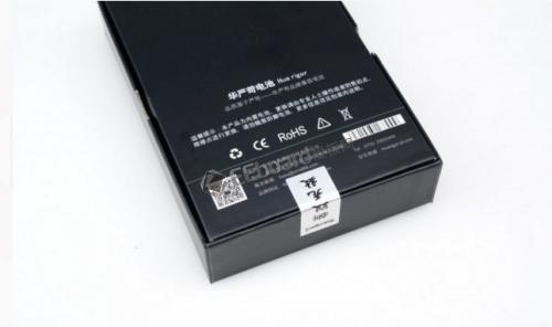 iPhone 6S003
