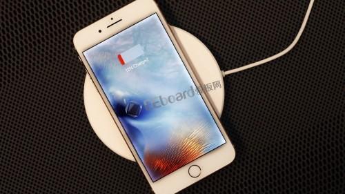 iphone-battery-drain-ios-11-fix