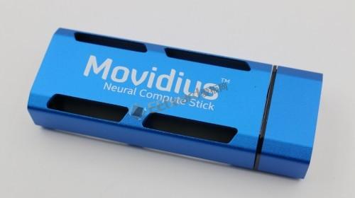 movidius_ncs_4