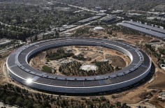 p-1-6-insane-new-design-details-from-apple-park-1024x576