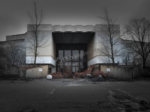 perhaps-most-emblematic-of-the-retail-apocalypse-are-photos-of-dead-malls
