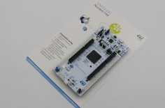 stm32l4plus-review-14