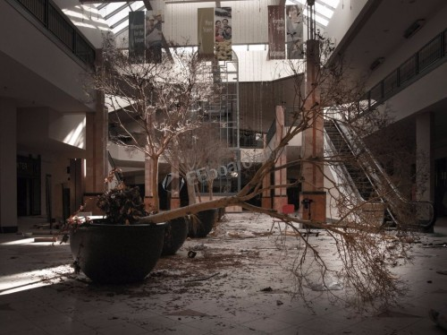 the-mall-closed-after-many-retailers-including-sears-shuttered-their-locations-inside-the-shopping-center
