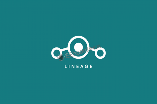 Lineage OS 15.1
