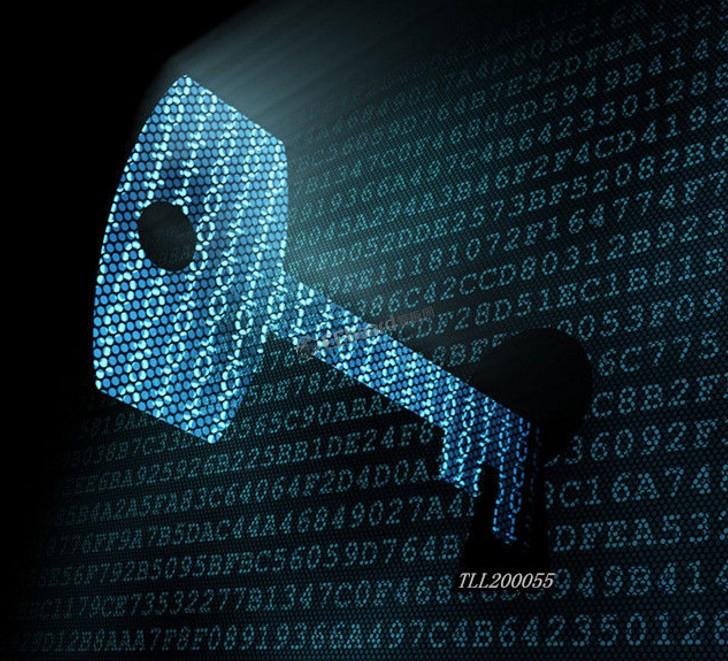 微軟正在嘗試淘汰密碼,但是仍需很長時間
