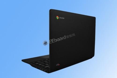 Chromebook002