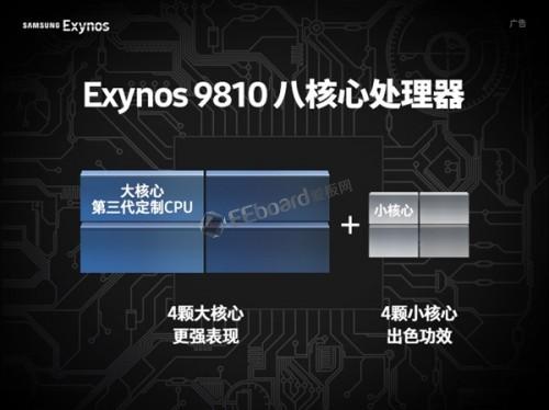 Exynos 3