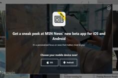 MSN News001
