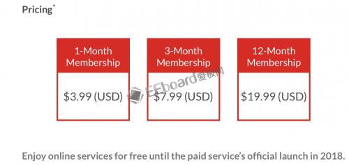Nintendo-Switch-Online-Cost