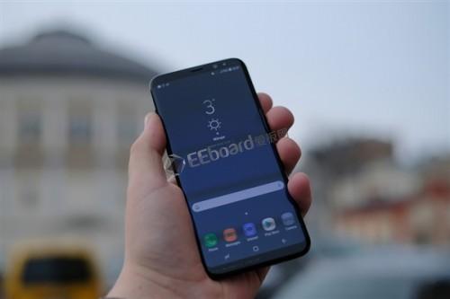 Phone 1