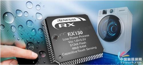 RX1301