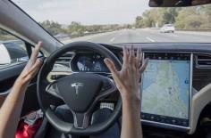 driverless