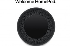 homepod-welcome