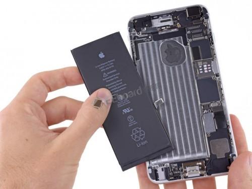 iPhone 6001