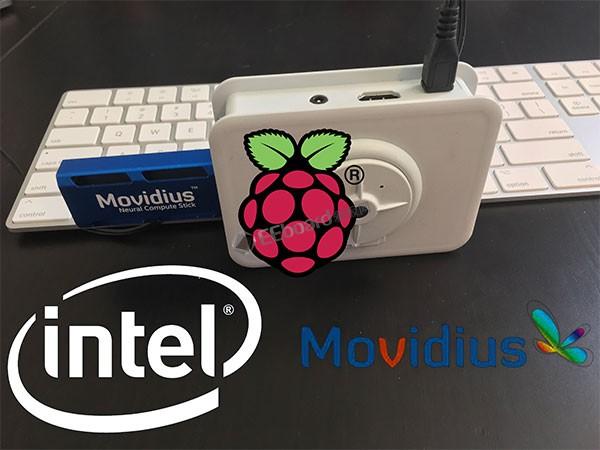 "Intel Movidius神经计算棒""疑难杂症""全解析——如何从开始到精通(使用指导、性能测试)"