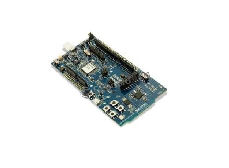 nRF52840-PDK