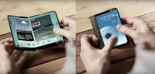 samsung-foldable-phone-ed