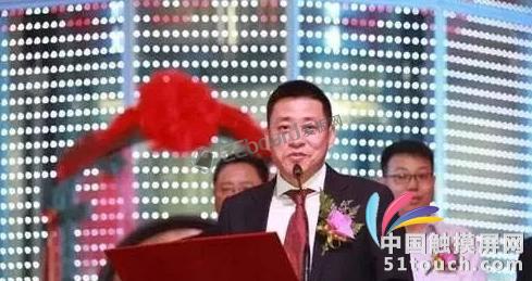 zhiwen-1