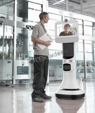 Ava Robotics