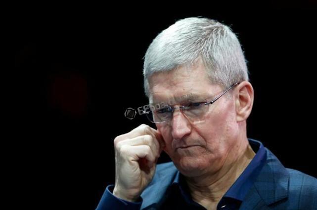 未來10年市值最高公司預測:蘋果最終會敗給亞馬遜