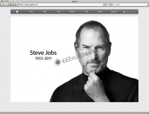 Apple-Website-Steve-Jobs-Remembered-October-5-2011