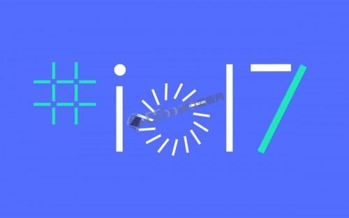 IO17Google