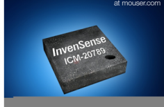 InvenSense 1