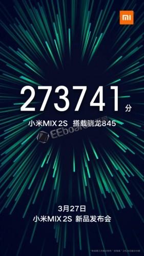 MIX2S2