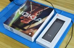 Nokia 7 Plus001